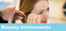 Beauty Instruments